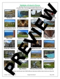 ireland_preview19
