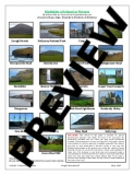 ireland_preview20