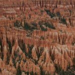 RV Road Trip: Bryce Canyon National Park