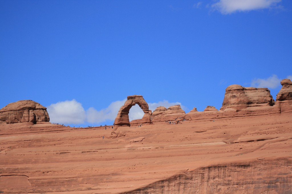 Arches (83)