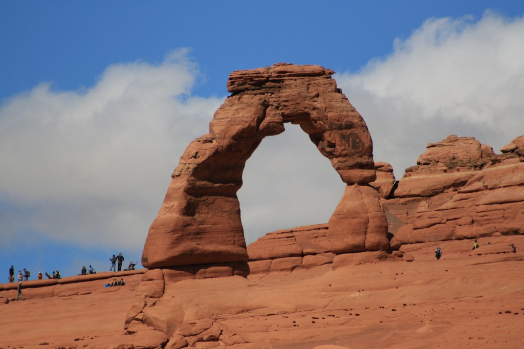 Arches (87)