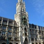 What to Do With One Day in Munich