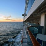 Cruising: A Relaxing Way to Travel