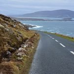 Ireland Road Trip – 10 Best Scenic Drives in Ireland