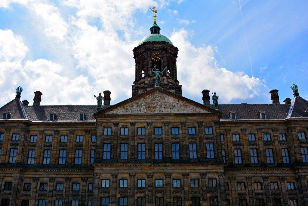 Amsterdam (107)