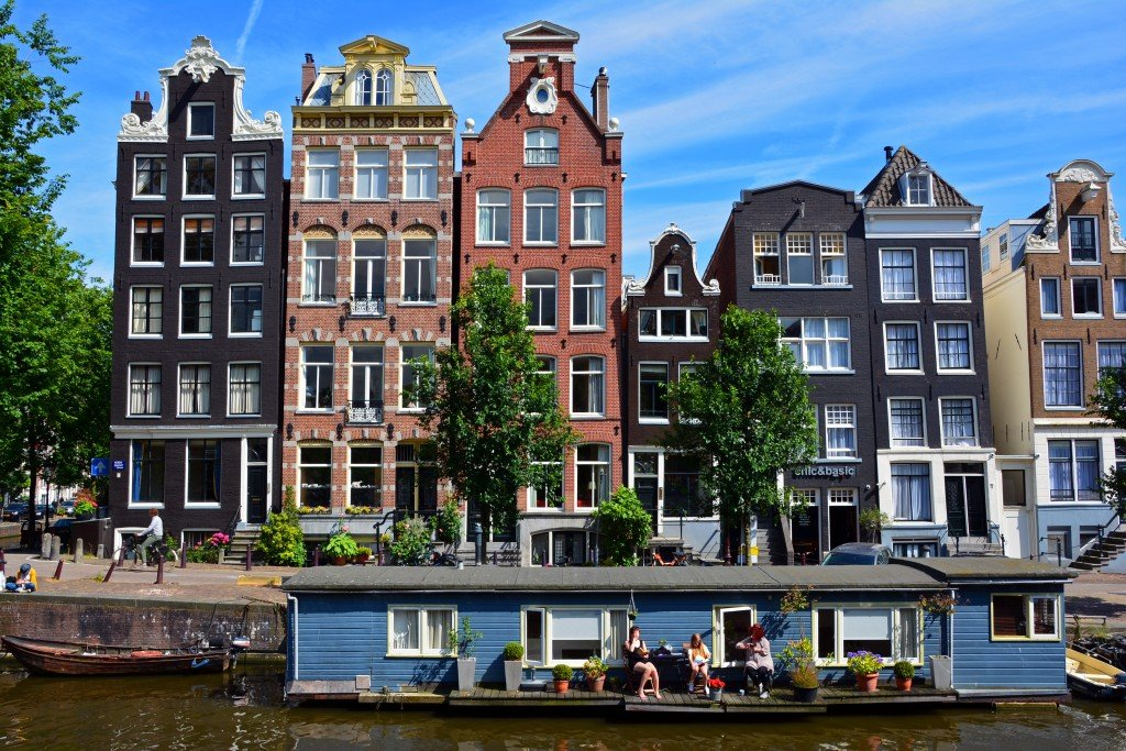 Amsterdam (127)