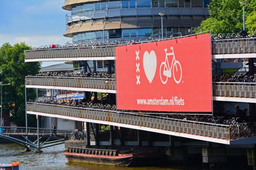 Amsterdam (132)