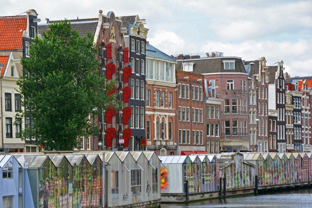 Amsterdam (38)