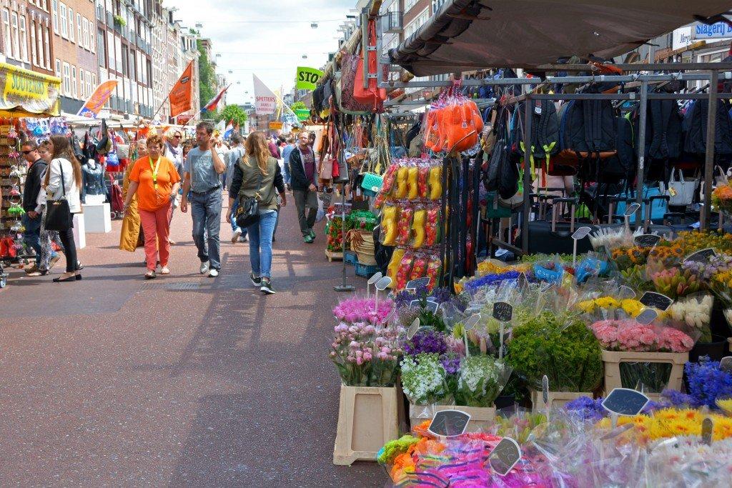 Amsterdam (52)