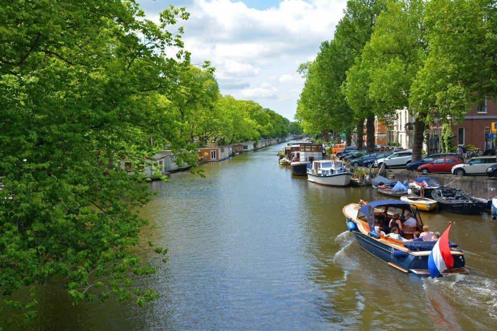 Amsterdam (75)