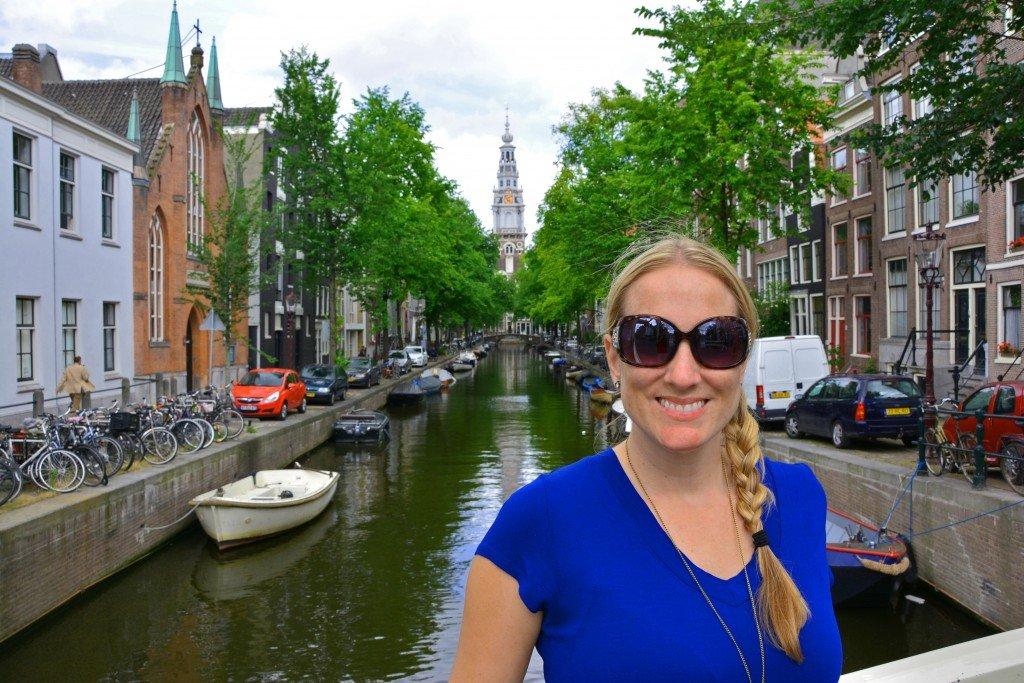 Amsterdam (91)