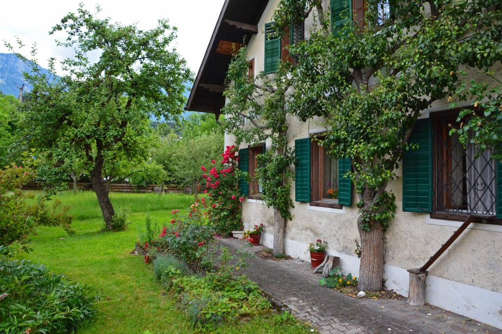 Quaint Austrian Home Bad Goisern