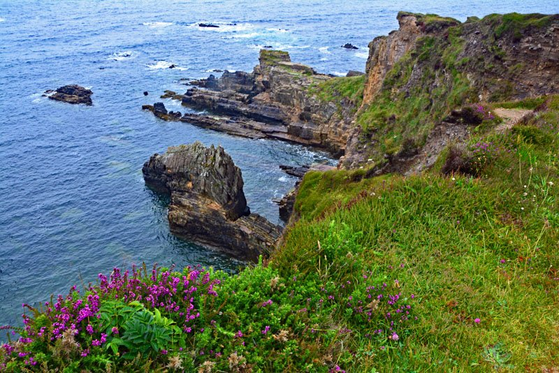 Ireland Self Drive Tours