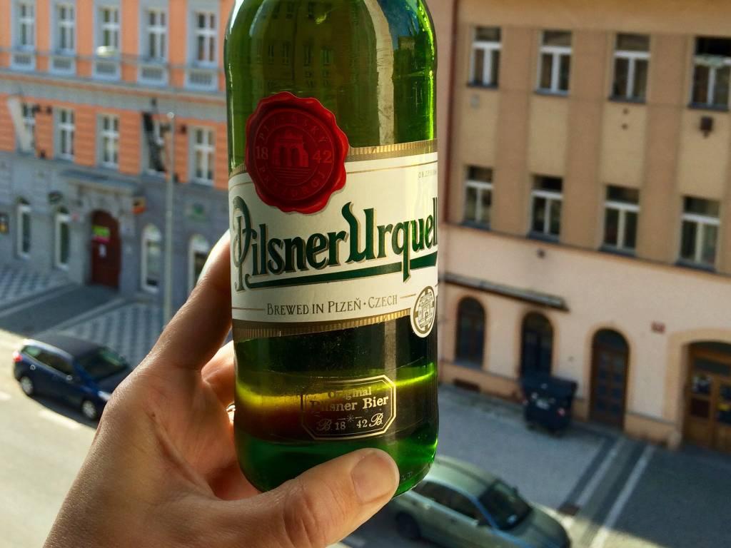Beer Prague (1)