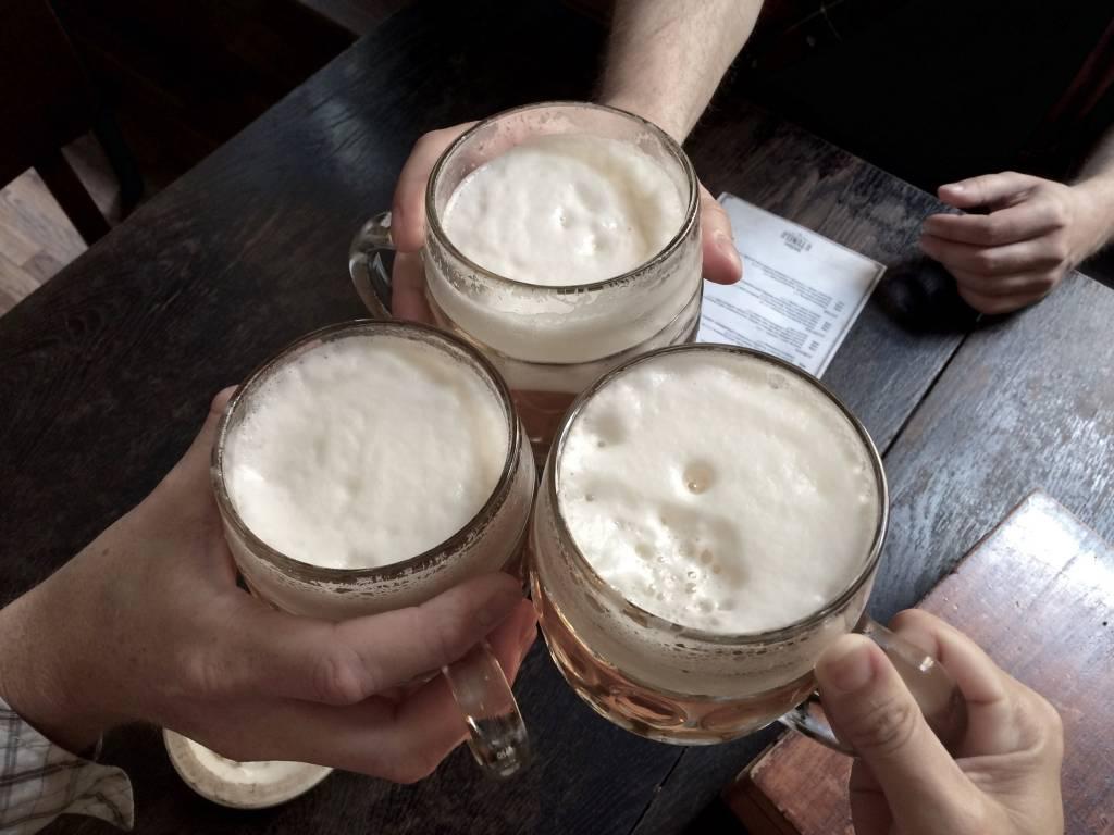 Beer Prague (3)