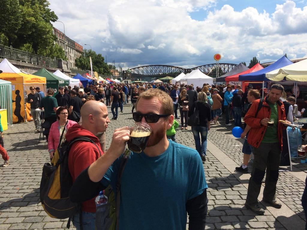 Beer Prague (4)
