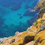 Berlenga Grande, Berlengas: Portugal's Secret Island