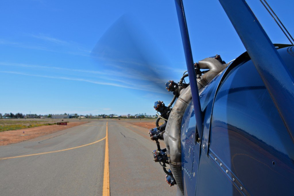 Bi-Plane SD (16)