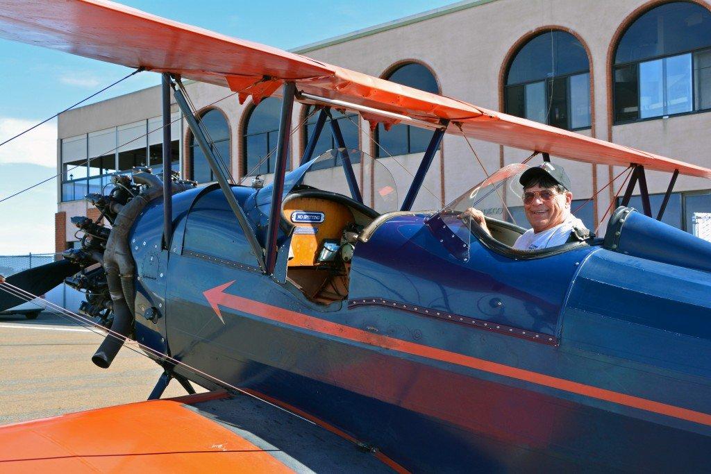 Bi-Plane SD (46)