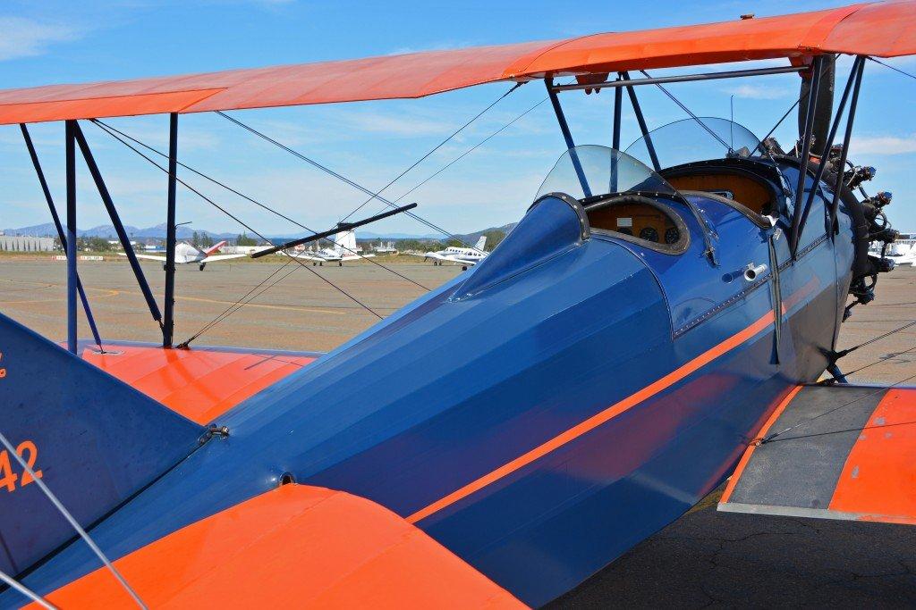Bi-Plane SD (6)