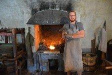 Blacksmith (8)