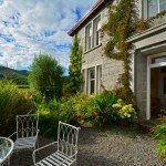 Blarcreen House B&B – Oban, Scotland