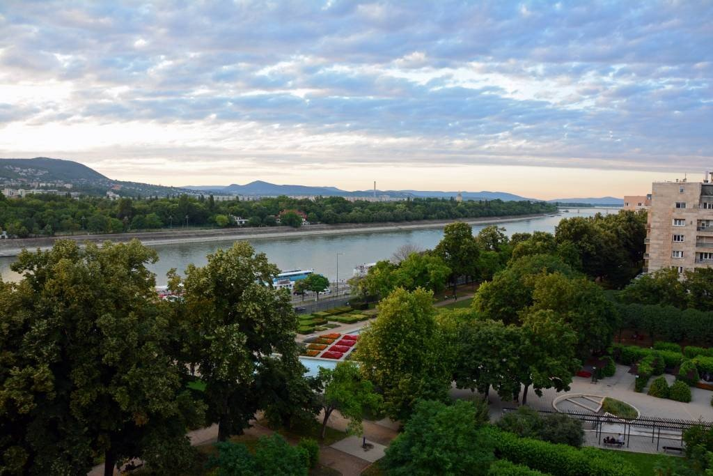BonAppetour-Budapest (1)