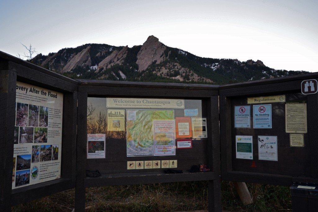 Boulder (102)
