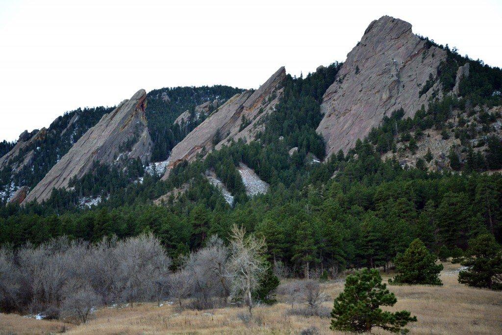 Boulder (117)