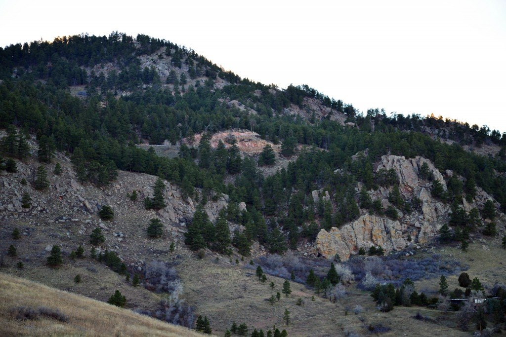 Boulder (123)