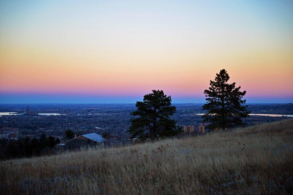 Boulder (131)