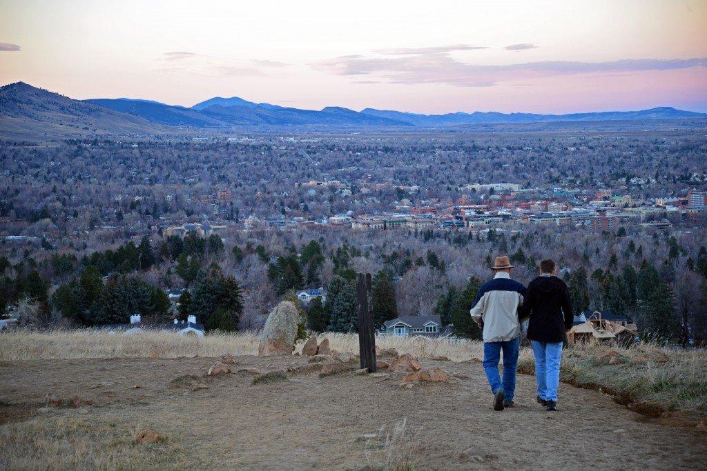 Boulder (140)