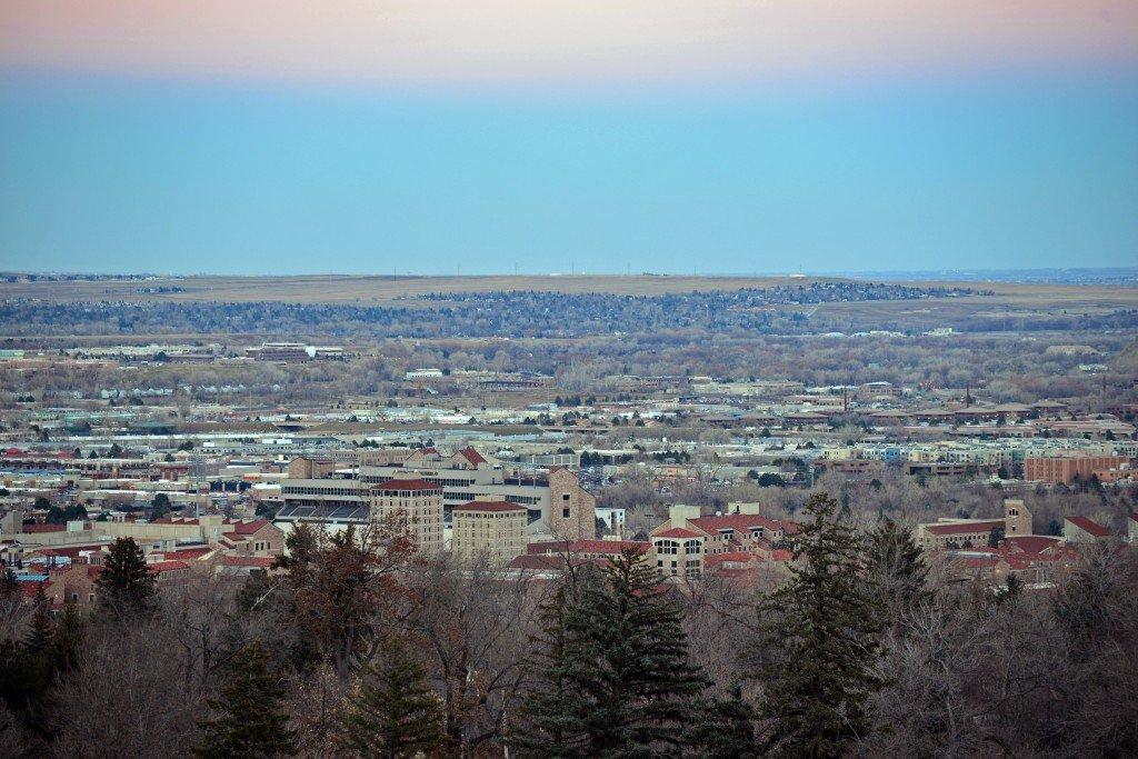 Boulder (151)