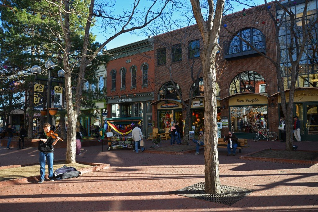 Boulder (61)