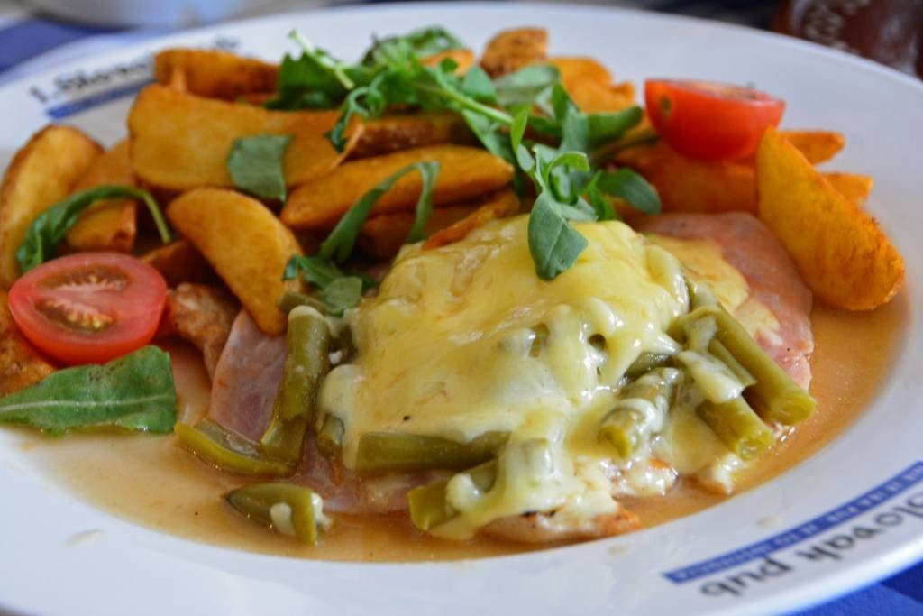 Bratislava Food (18)