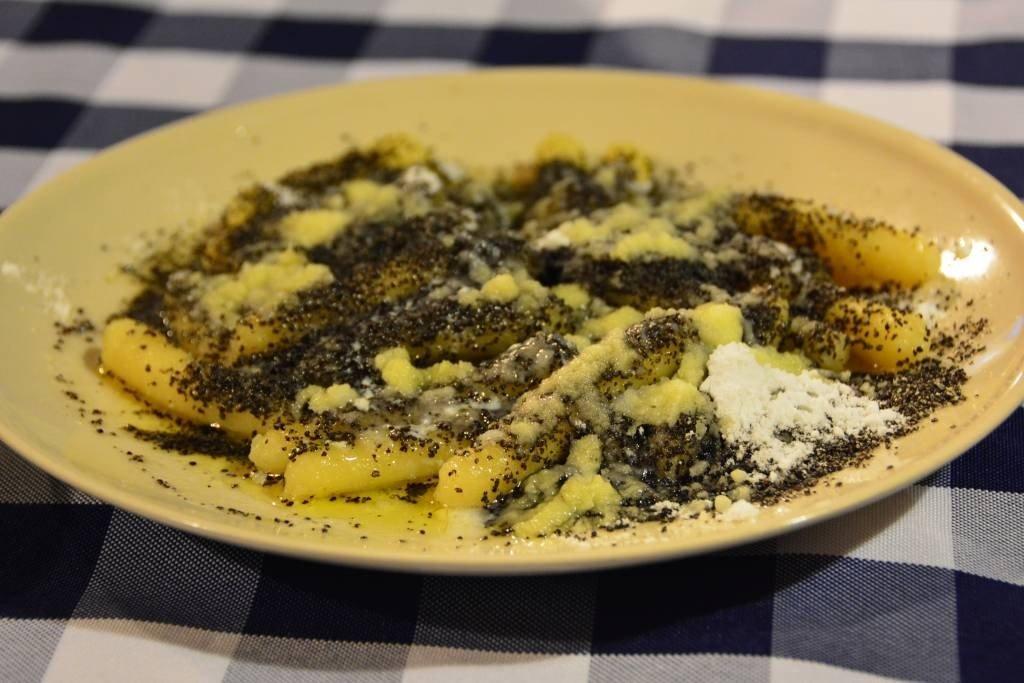 Bratislava Food (25)