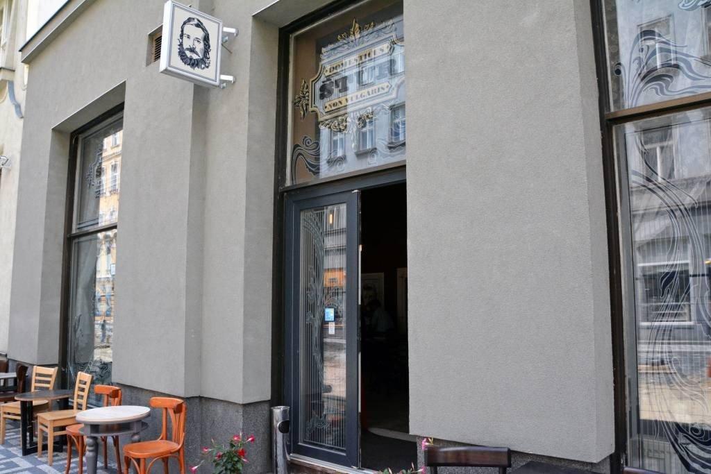 Bratislava Food (42)