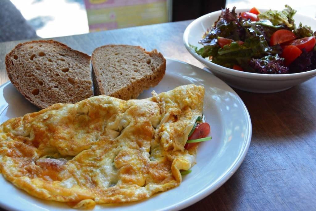 Bratislava Food (7)