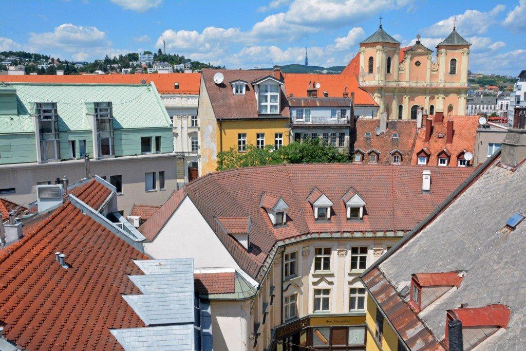 Bratislava Views (14)
