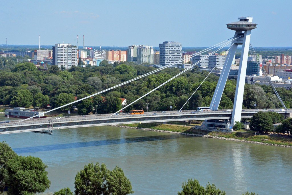 Bratislava Views (27)