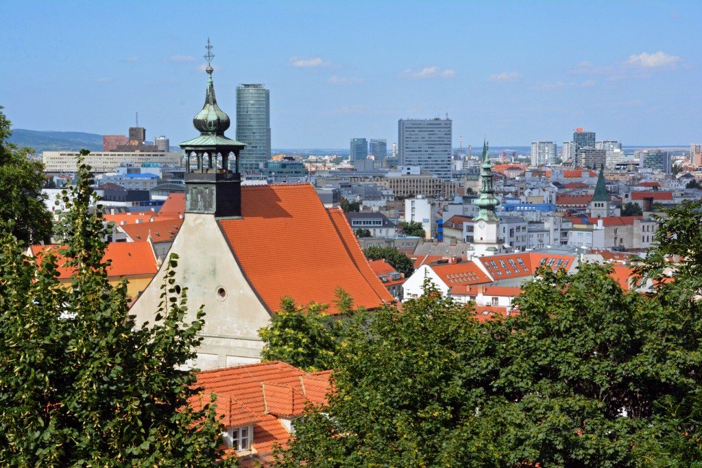 Bratislava Views (28)