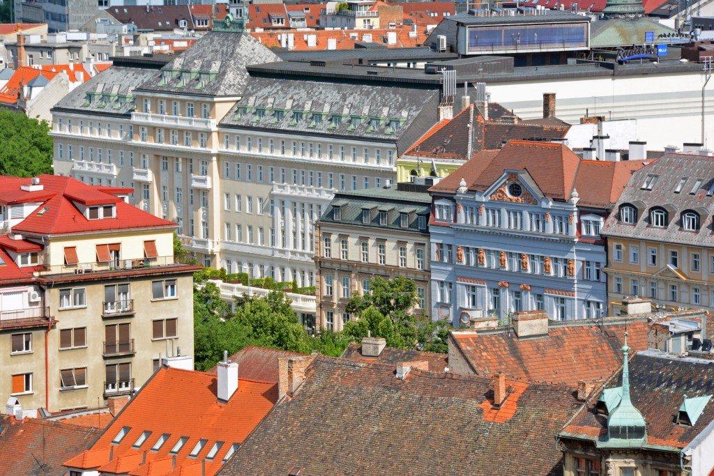 Bratislava Views (30)