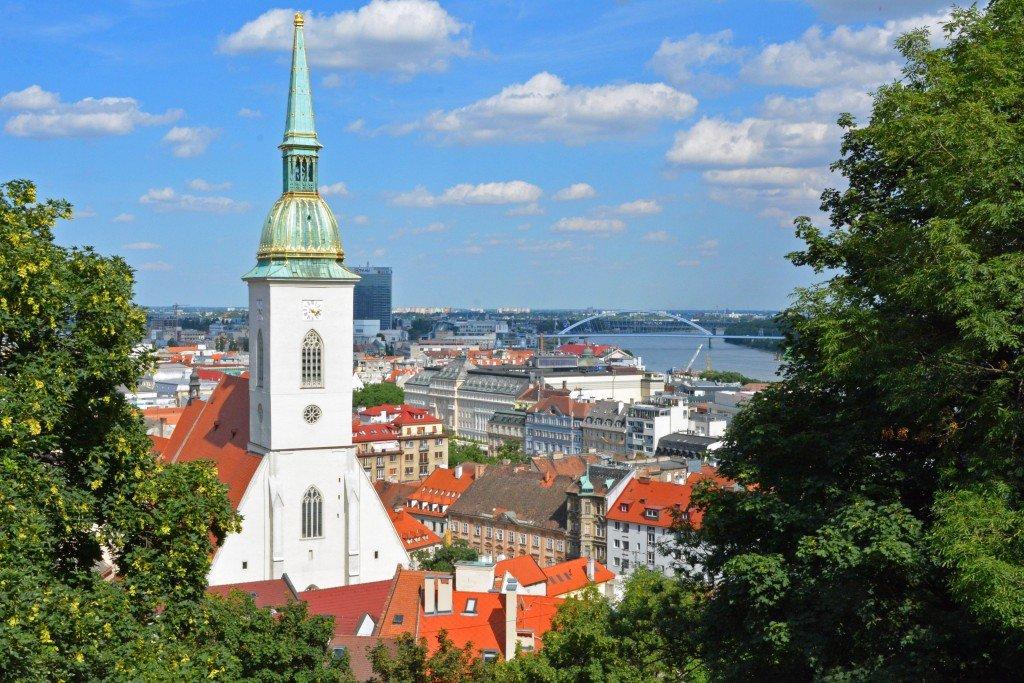 Bratislava Views (31)
