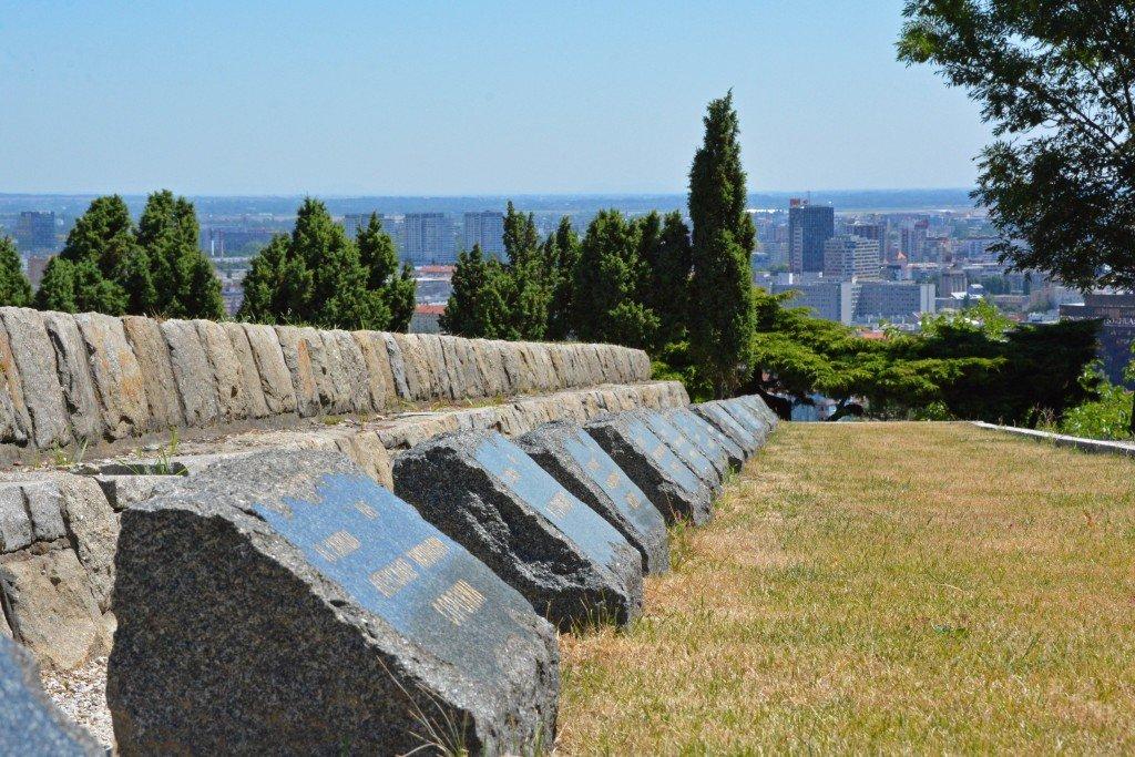 Bratislava Views (48)