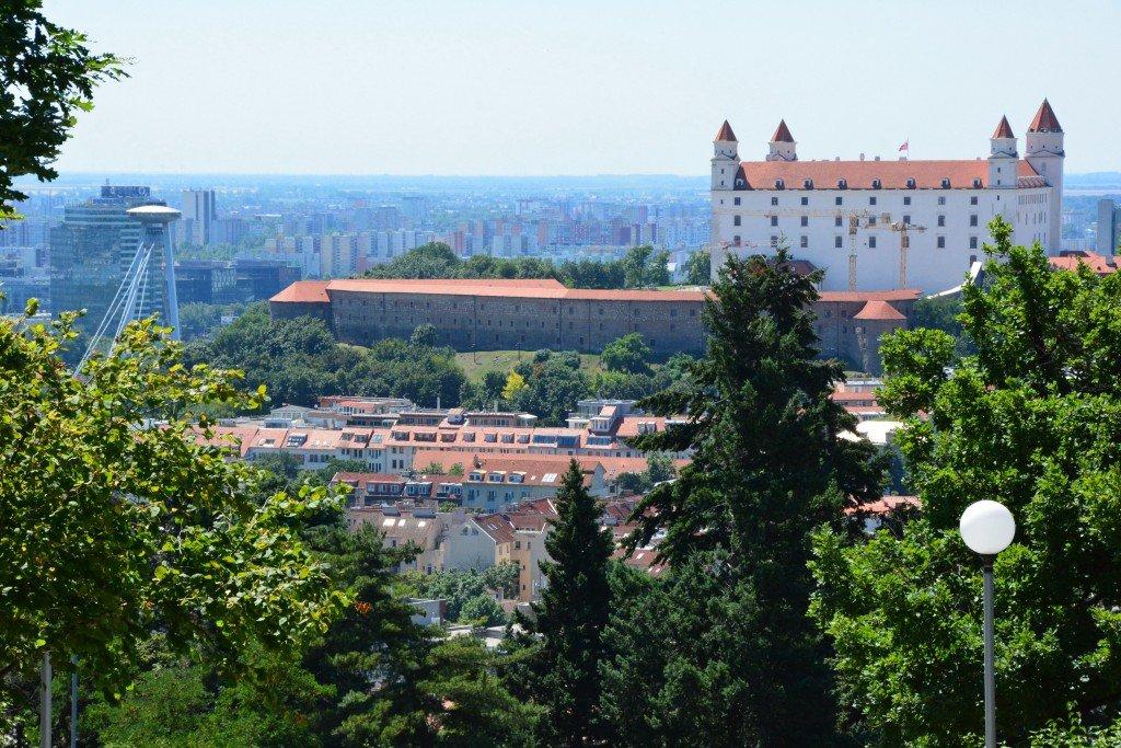 Bratislava Views (53)