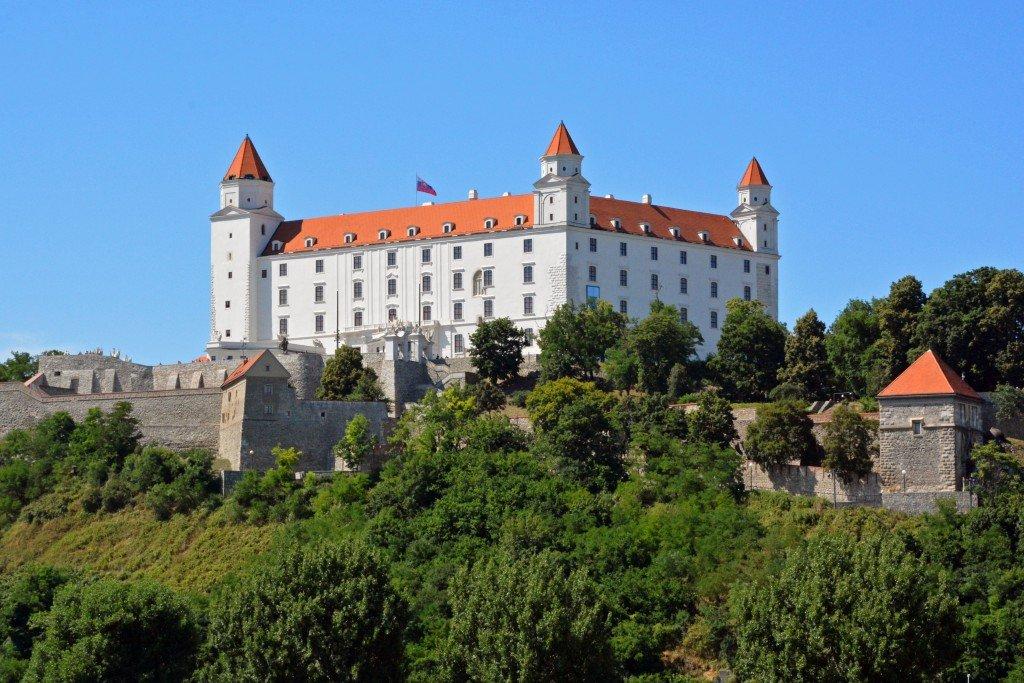 Bratislava Views (61)