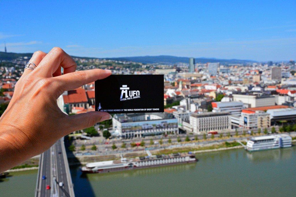 Bratislava Views (73)