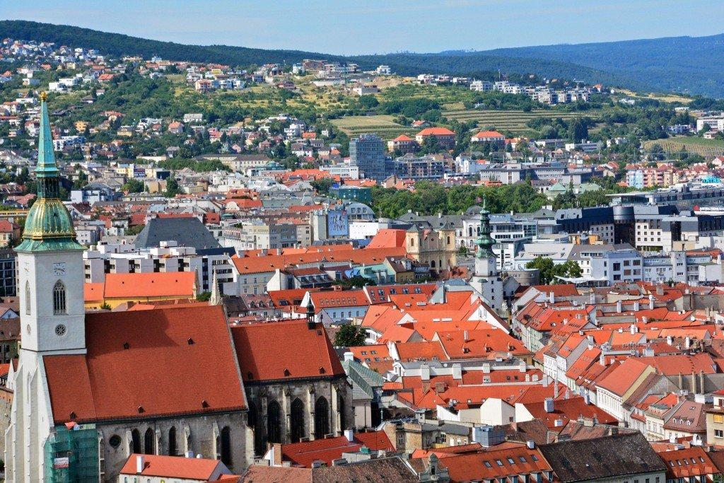 Bratislava Views (74)