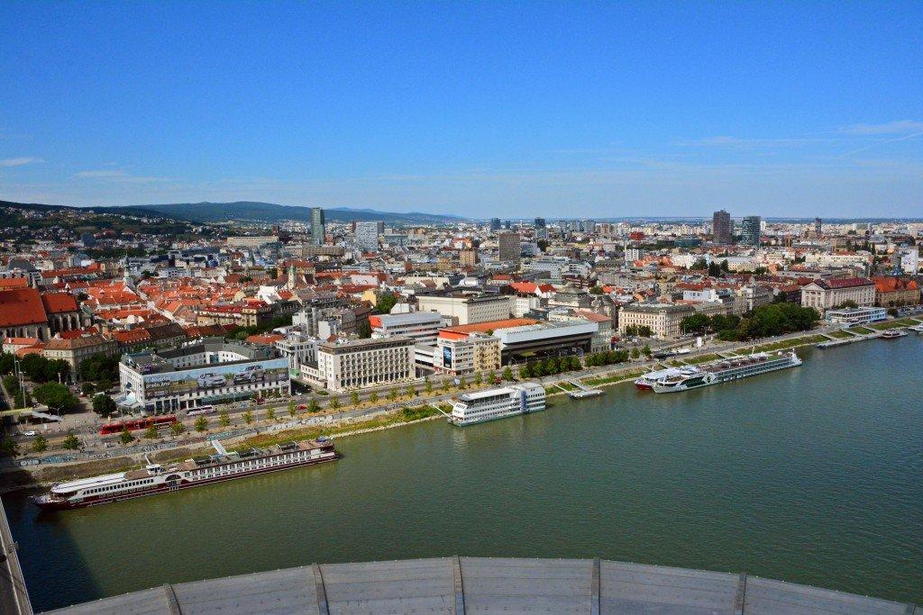 Bratislava Views (76)