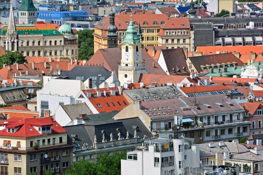 Bratislava Views (83)